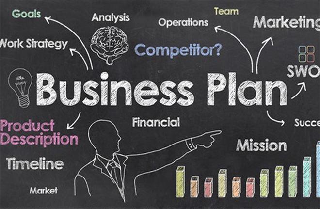 Kết quả hình ảnh cho kế hoạch kinh doanh